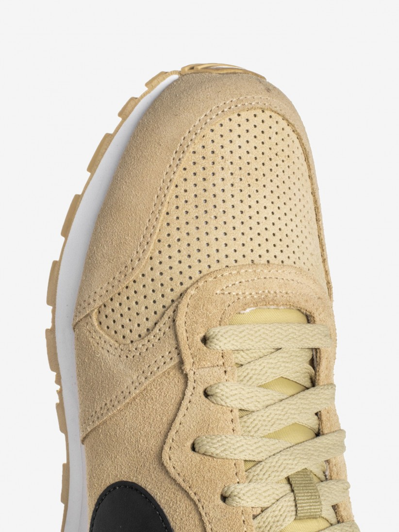 Sapatilhas Nike MD Runner 2 Suede