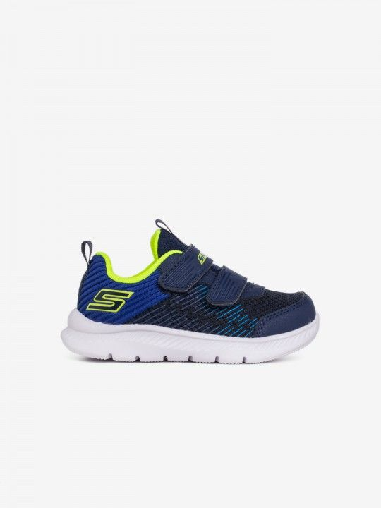Skechers Comfy Flex Sneakers