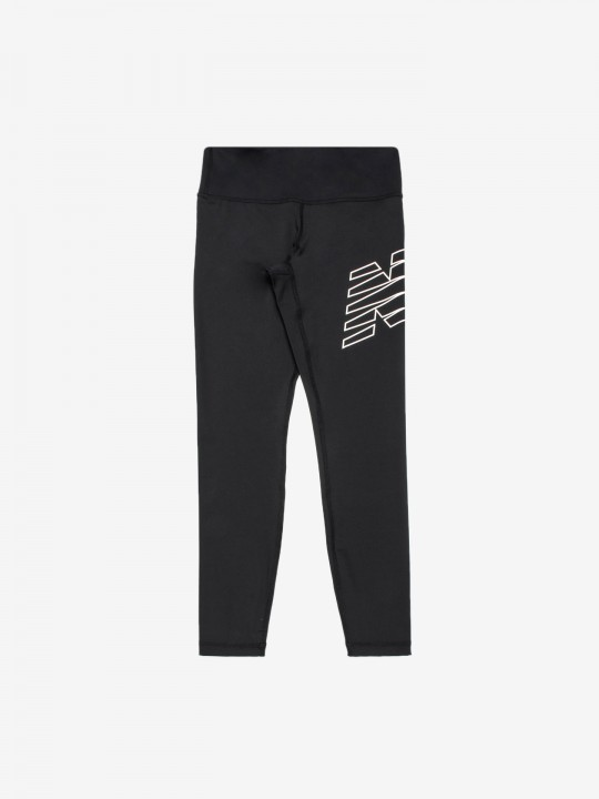 LEGGINGS NEW BALANCE ARCHIVER 7/8