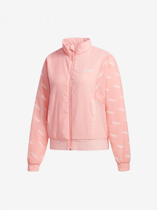 Adidas Favorites Jacket