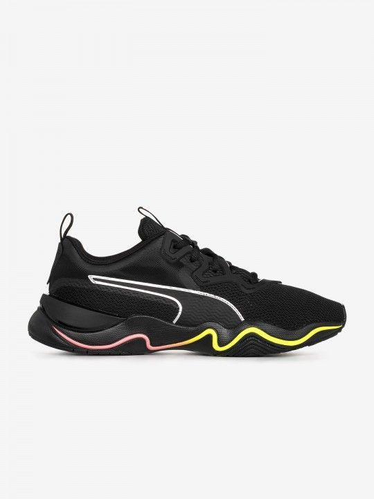 Zapatillas Puma Zone XT