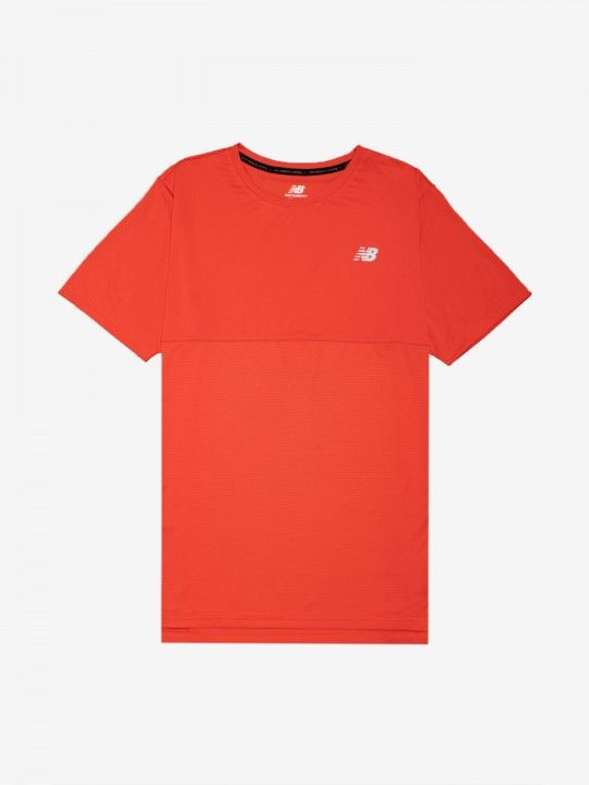 New Balance Accelerate T-shirt