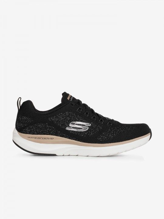 Skechers Ultra Groove Sneakers