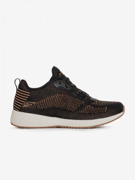 Skechers Bobs Squad Sneakers