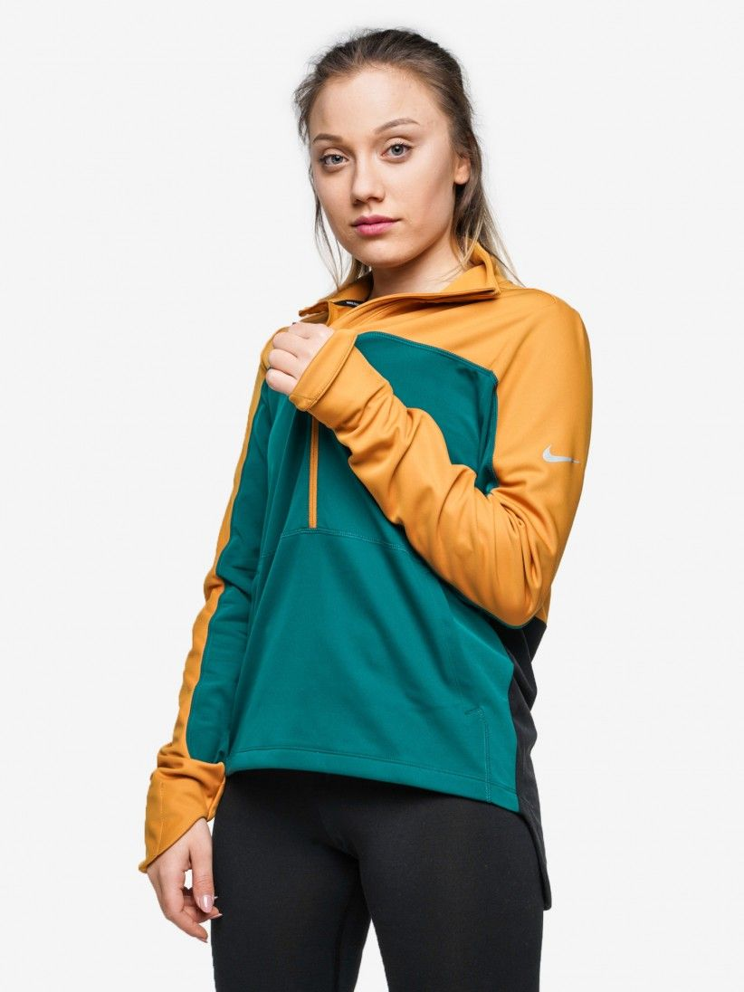 Camisola Nike Repel