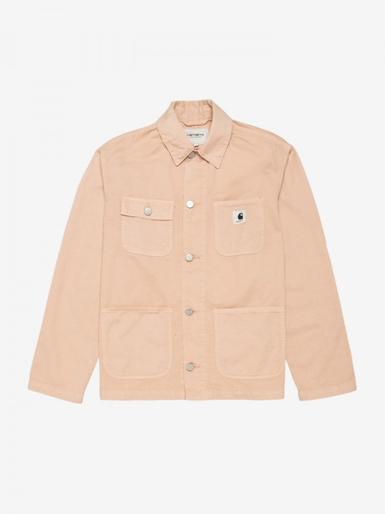 Carhartt Michigan Jacket