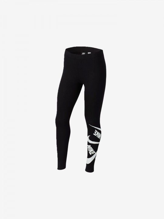 LEGGING NIKE SPORTSWEAR GIRLS