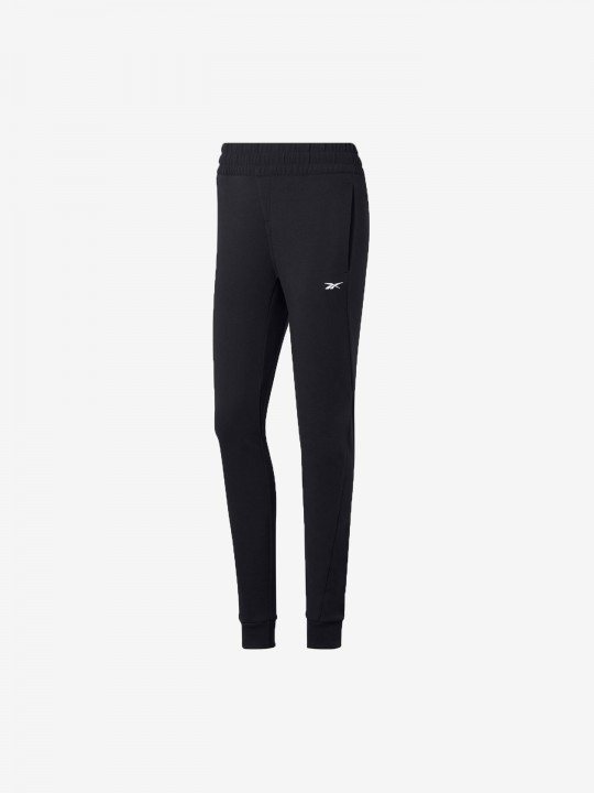 Reebok Quik Cotton Trousers