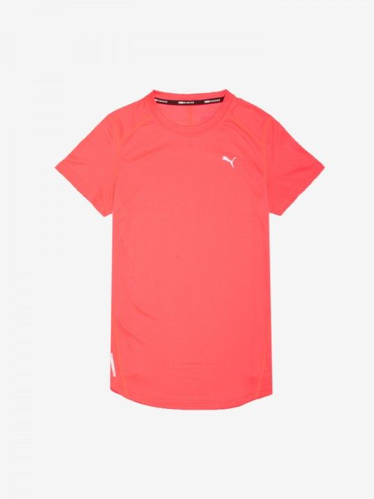 Puma Ignite T-shirt