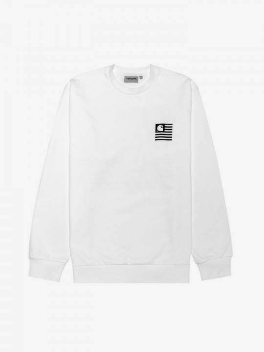 Carhartt State Chromo Sweater