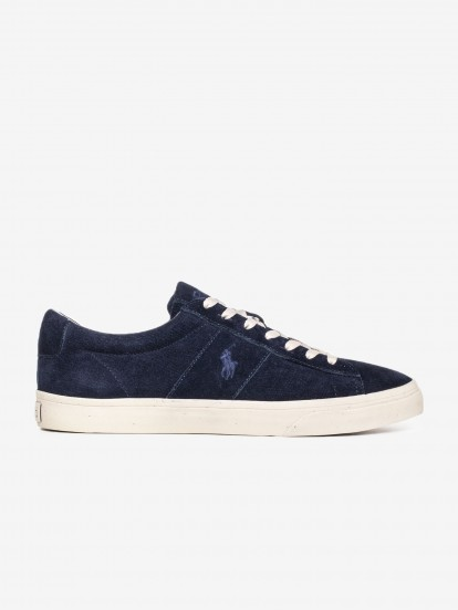 Zapatillas Polo Ralph Lauren Sayer