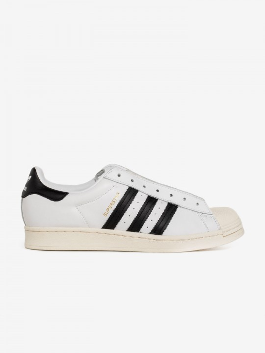 Zapatillas Adidas Superstar Laceless