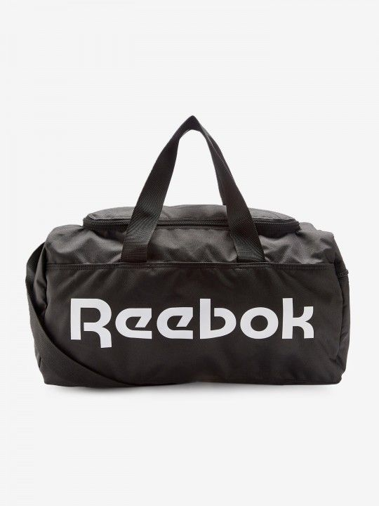 SACO REEBOK ACTIVE CORE SMALL