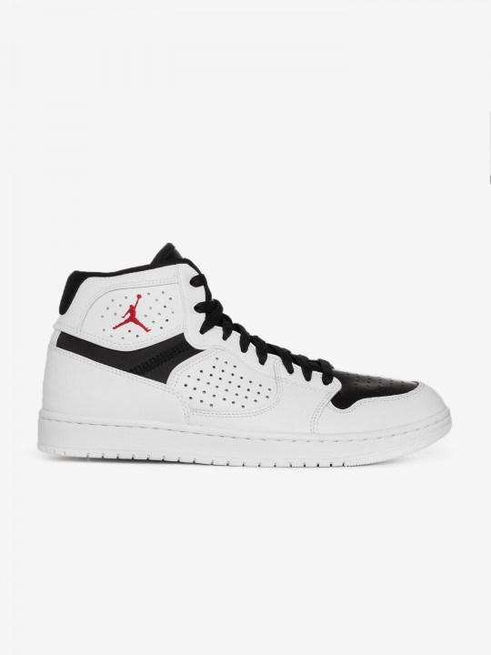 Zapatillas Nike Jordan Access