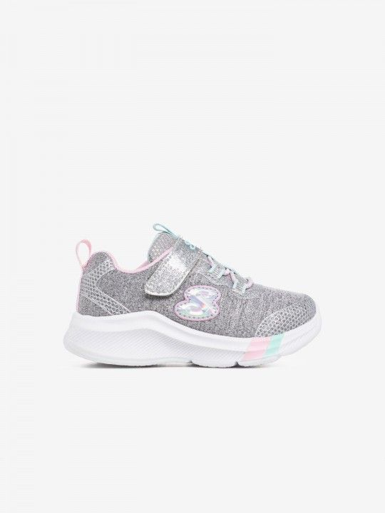 Zapatillas Skechers Dreamy Lites