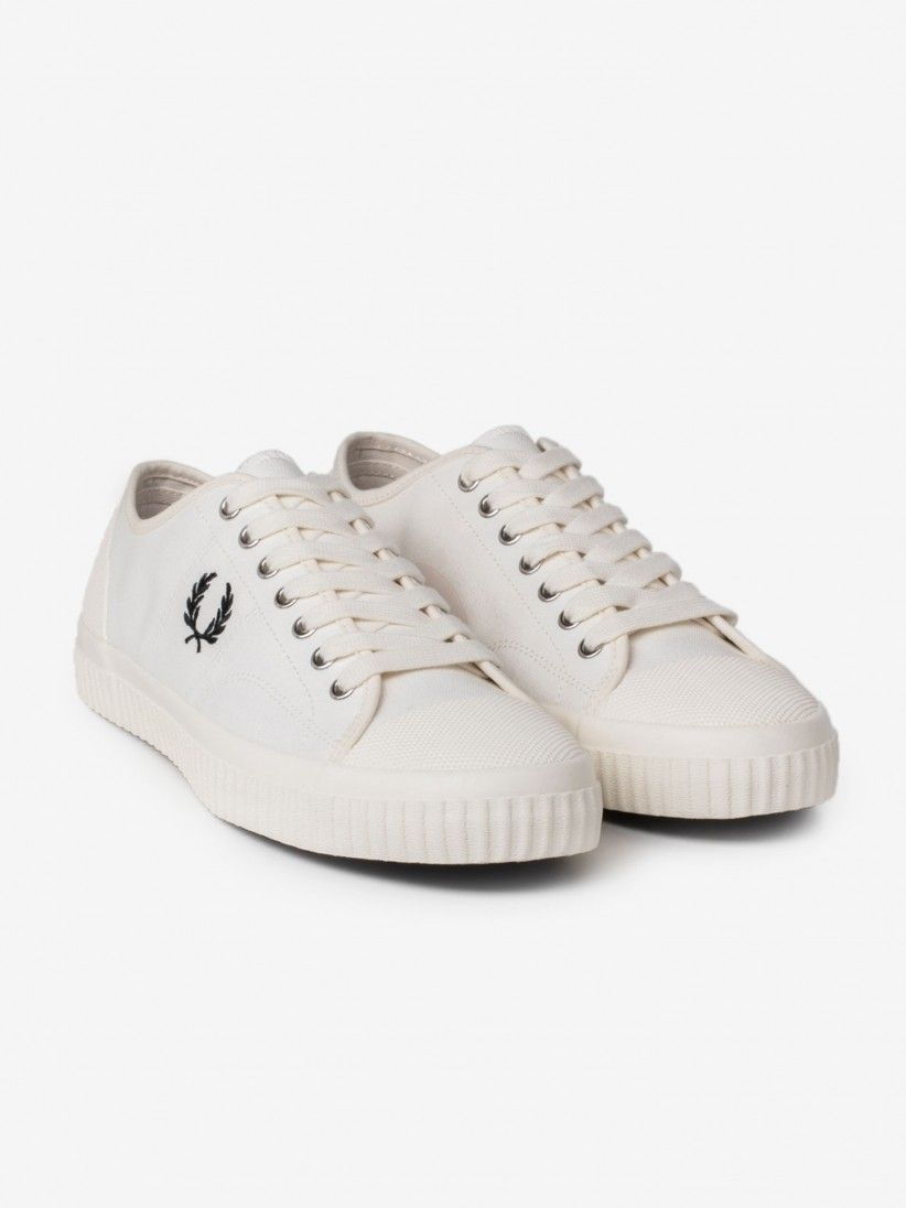 Sapatilhas Fred Perry Hughes