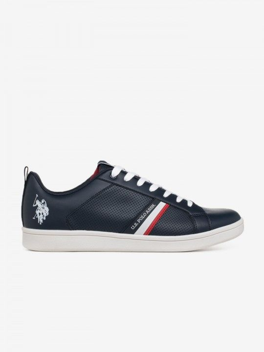 U.S. Polo Gryson Sneakers