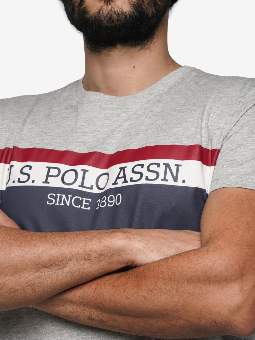 U.S. Polo USPA T-Shirt