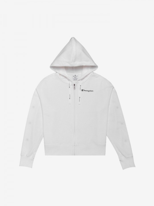 Champion Authentic Jacket