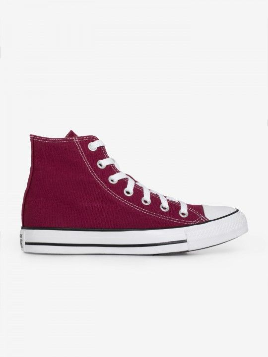Zapatilhas Converse All Star Chuck Taylor High