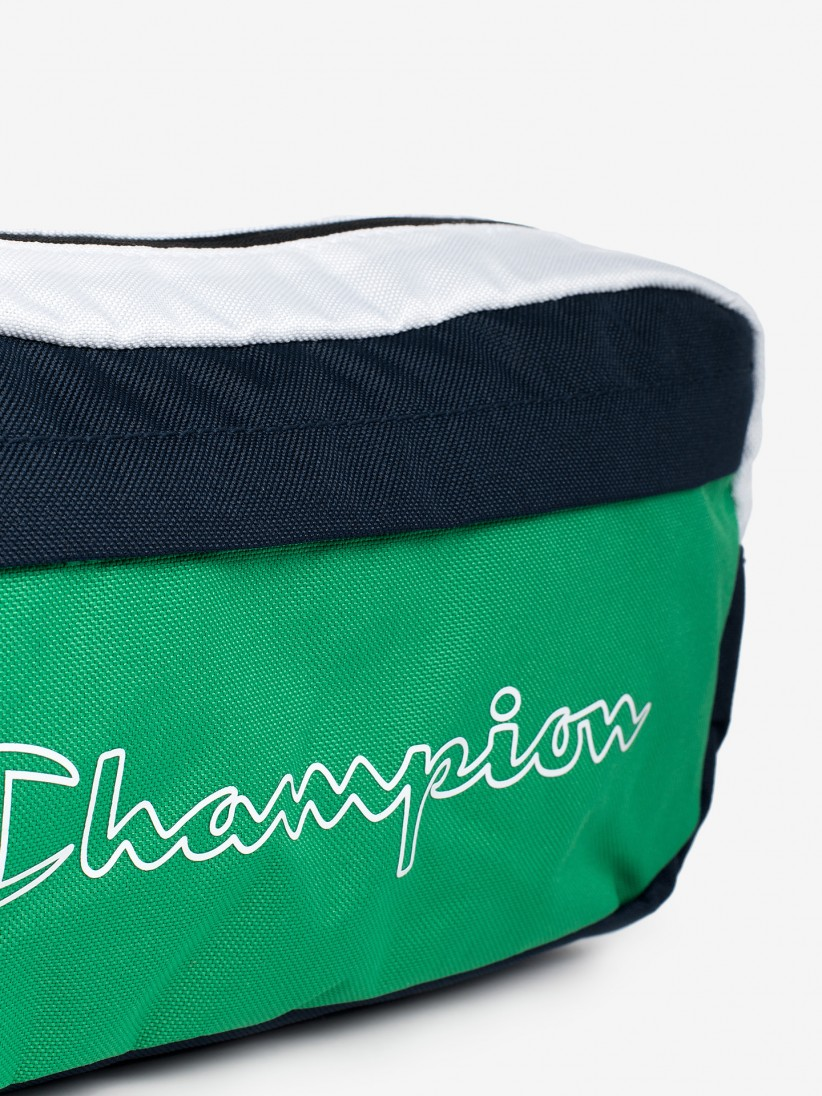 Bolsa Champion Hip Pack