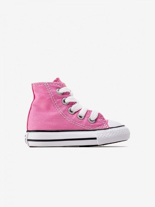 Zapatillas Converse All Star High Junior