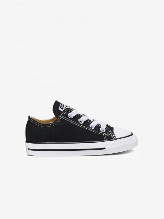 Converse All Star Chuck Taylor Low Sneakers
