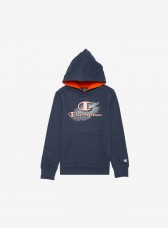 Champion Kids Sweater