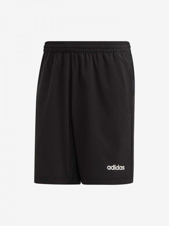 Adidas Climacool Designed 2 Move Shorts