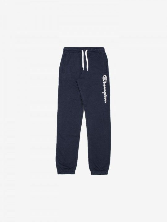 Champion Rib Cuff Trousers