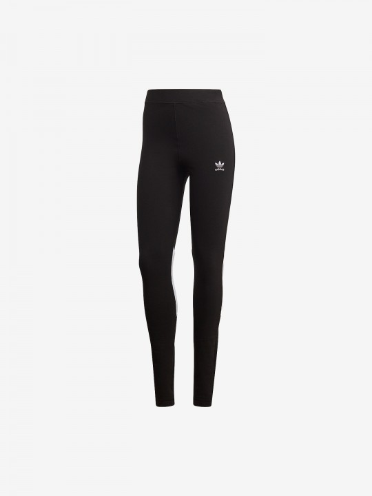 Leggings Adidas Bellista