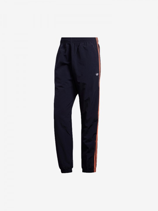 Adidas 3-Stripes Wrap Trousers