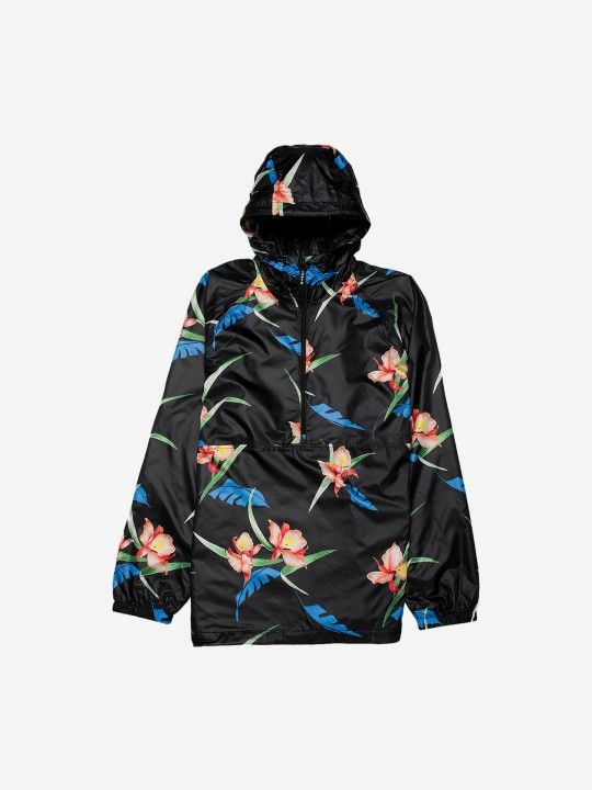 Levis Packable Anorak Jacket