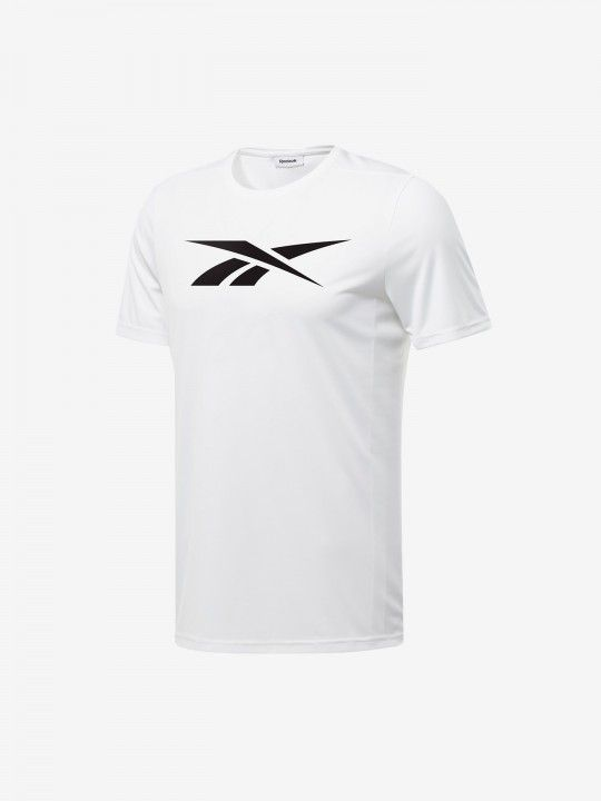 Reebok Workout Ready T-shirt