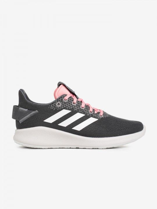 Adidas Sensebounce + Street Trainers