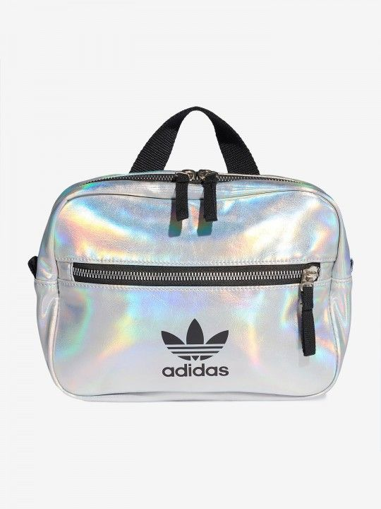 Adidas Airliner Backpack