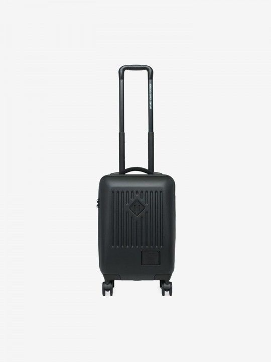 Maleta Herschel Trade Carry-On