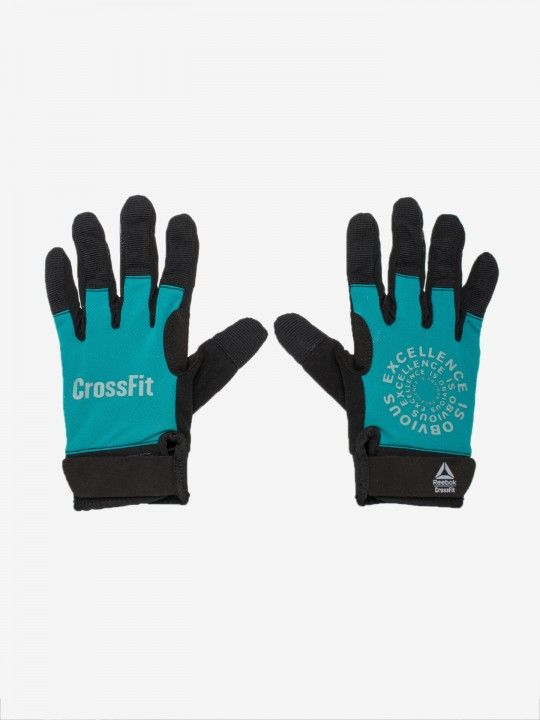 Guantes Reebok Crossfit Training