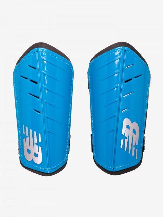 New Balance NClasp Flex Strap Shin Guards