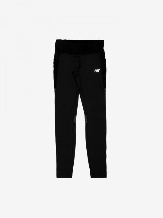 LEGGINGS NEW BALANCE IMPACT RUN TIGHT