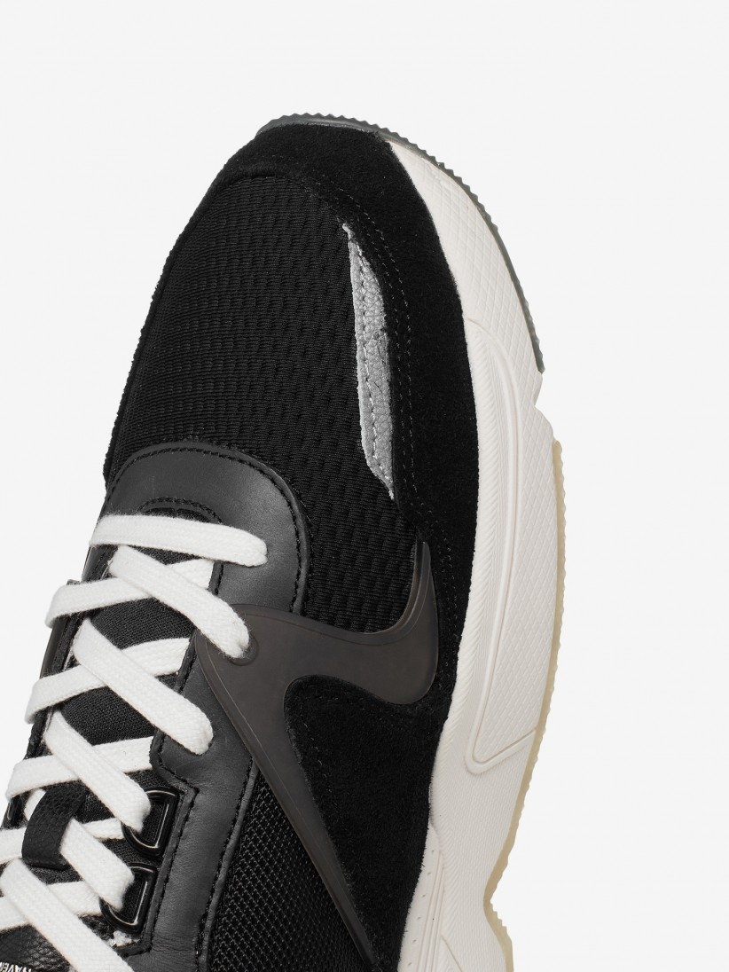 Gant The Nicewill Sneakers