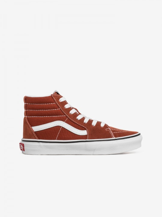 Zapatillas Vans Sk8-High