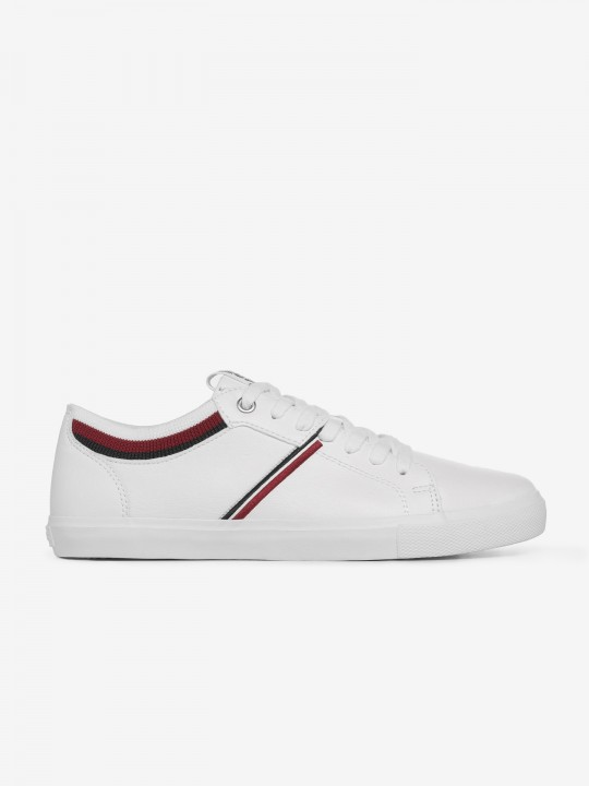 Levis Woods College Sneakers