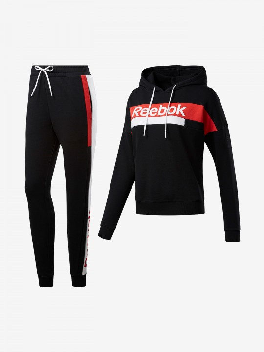 Reebok Training Essentials Tracksuit