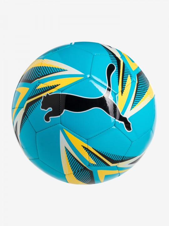 Balón Puma FTBL Play Big Cat