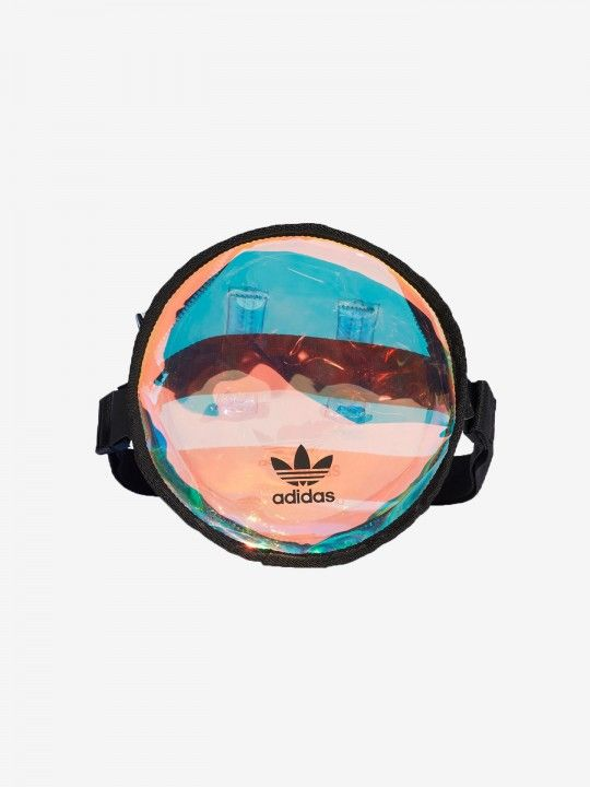 Adidas Iridiscent Bag