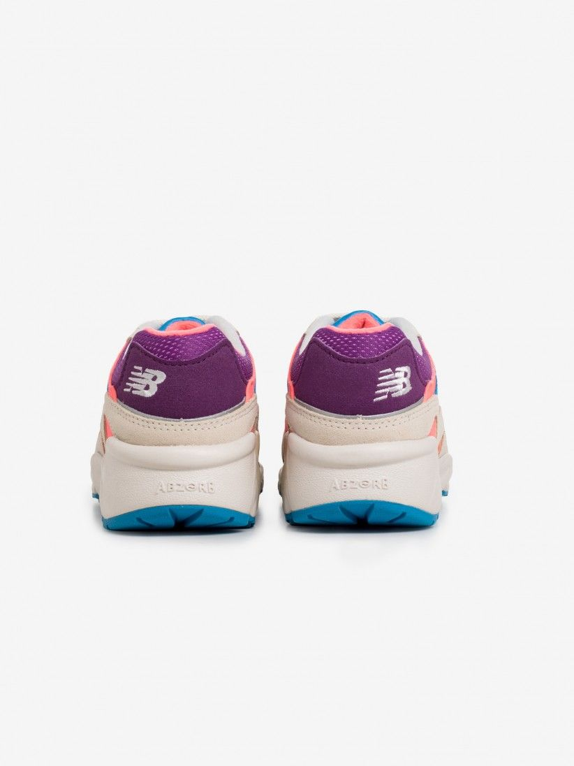 New Balance PC850 Sneakers