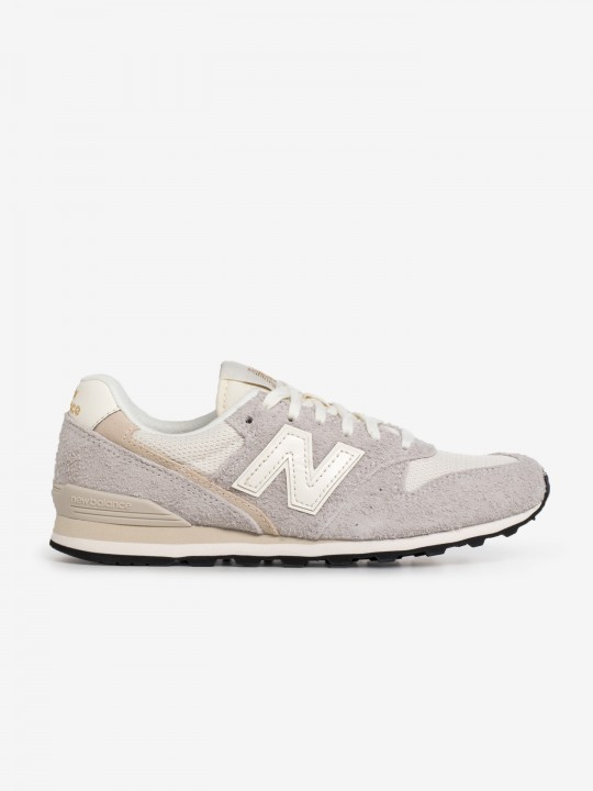New Balance WL996 Sneakers