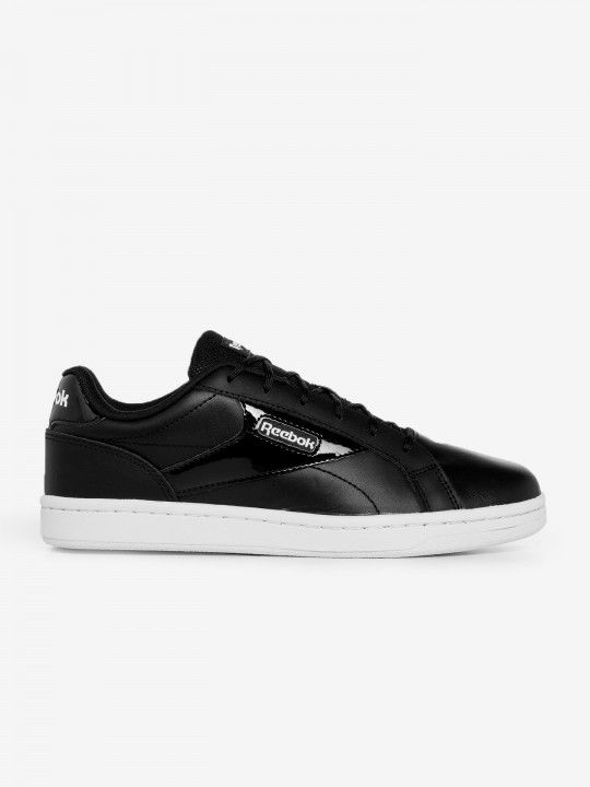 Reebok Royal Complete Clean LX Sneakers