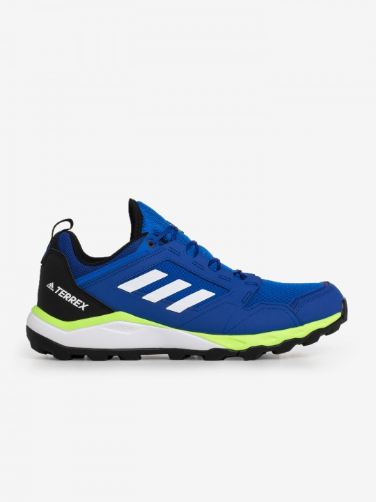Adidas Agravic TR Terrex Sneakers